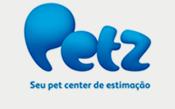 Comprar Ração OPTIMUM na Petz